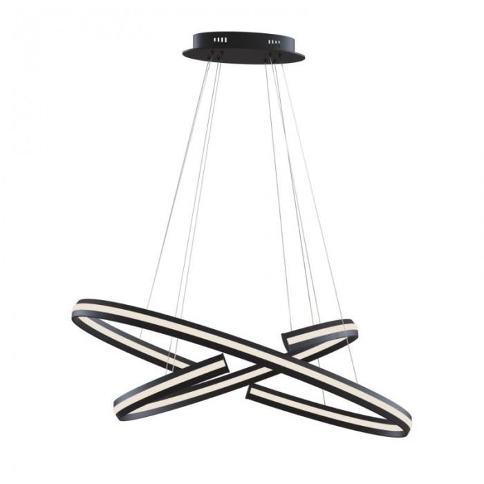 2Подвесной светильник Azumi MOD036PL-L70B