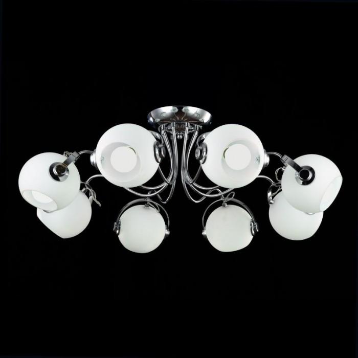 1Потолочный светильник Joel MOD833-08-N