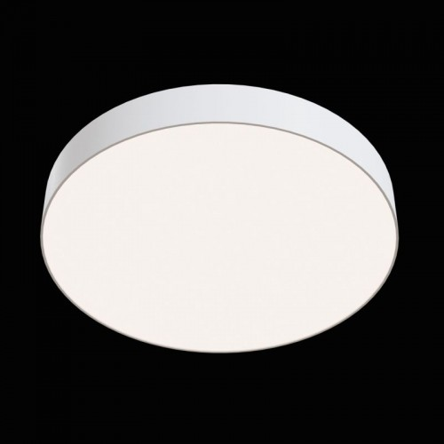 C032CL-L48W4K Потолочный светильник Zon Maytoni