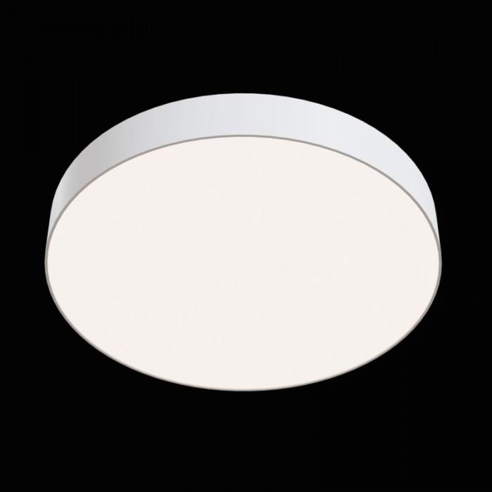1Потолочный светильник Zon C032CL-L48W4K