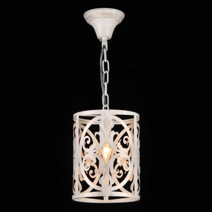 1Подвесной светильник Rustika H899-11-W