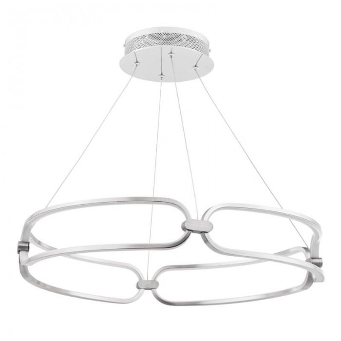 2Подвесной светильник Chain MOD017PL-L50N