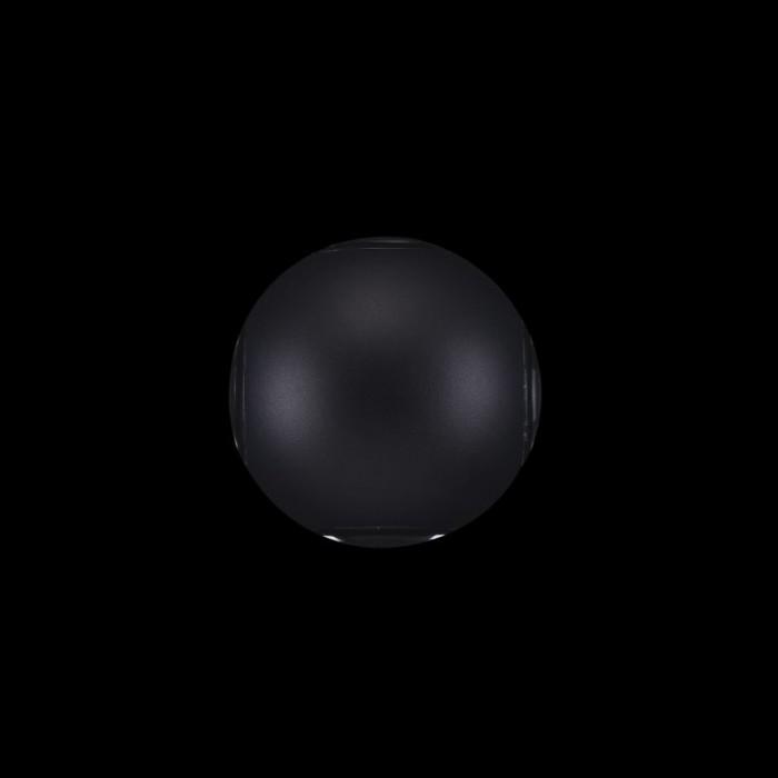 2Бра Gansevoort O575WL-L12B