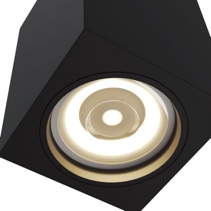 2Потолочный светильник Alfa C011CL-01B