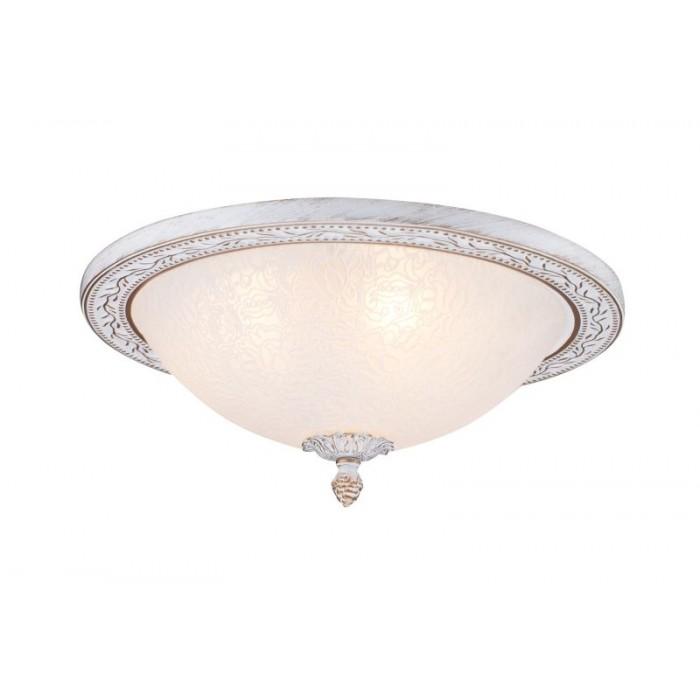 2Потолочный светильник Aritos C906-CL-03-W