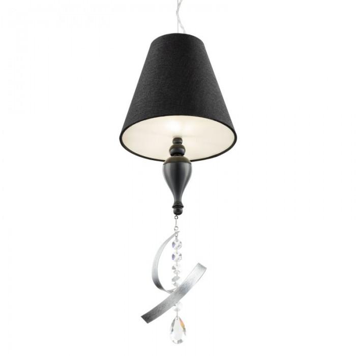 2Подвесной светильник Intreccio ARM010-22-R