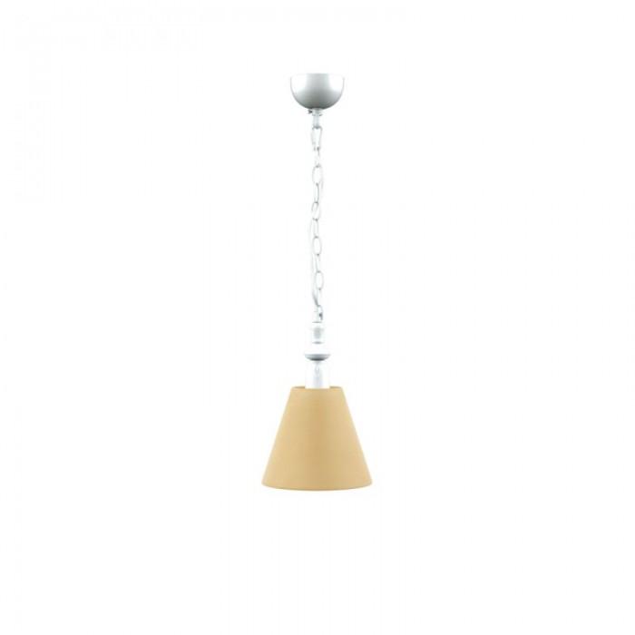 2Подвесной светильник Provence 13 E-00-WM-LMP-O-23
