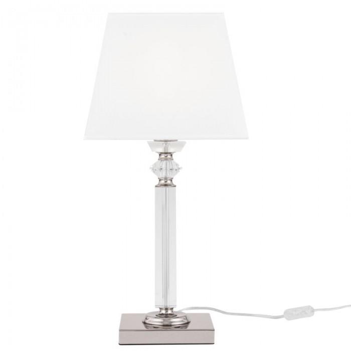 2Настольная лампа Chandler MOD019TL-01CH