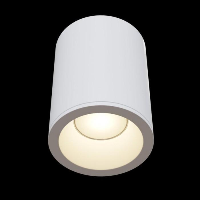 1Потолочный светильник Antares C029CL-01W