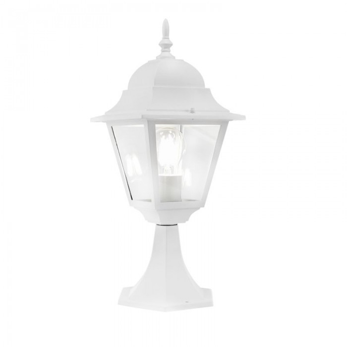 1Ландшафтный светильник Abbey Road O002FL-01W