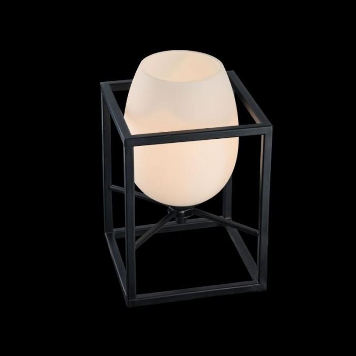 1Настольная лампа Cabin MOD252-TL-01-B