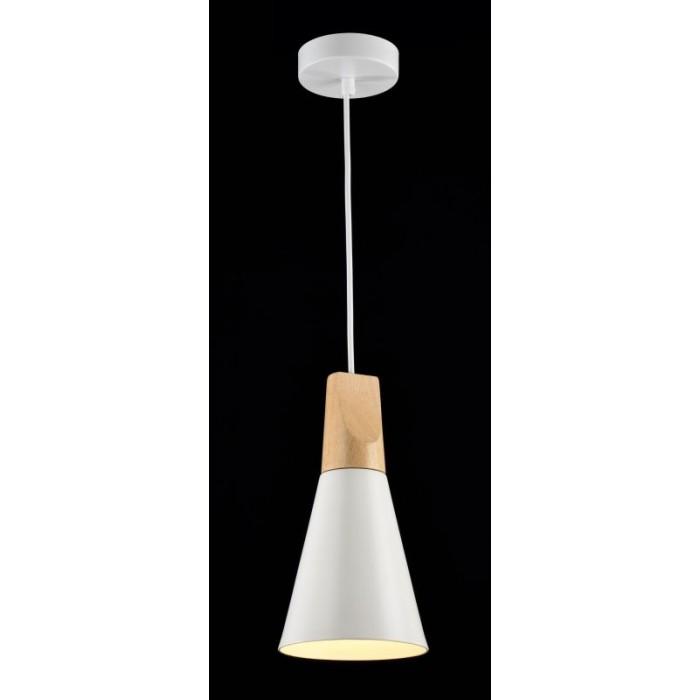 1Подвесной светильник Bicones P359-PL-140-W