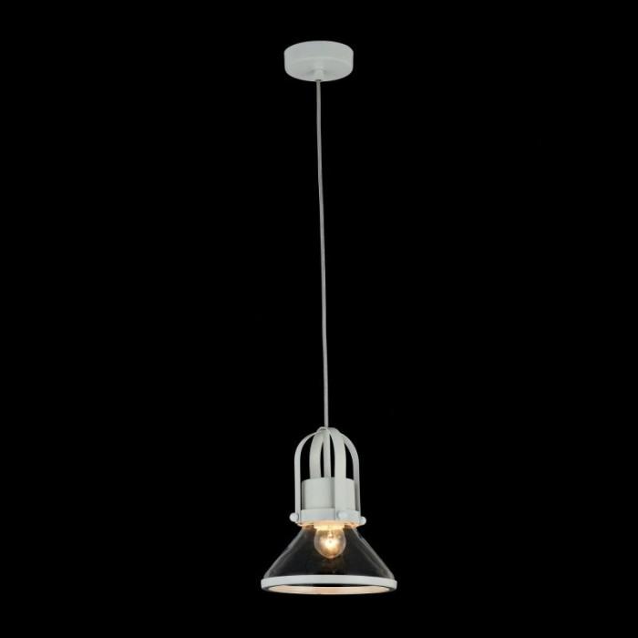 1Подвесной светильник Argo T268-PL-01-W