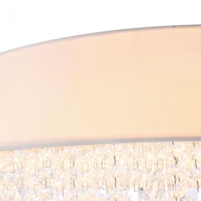 2Потолочный светильник Manfred MOD600PL-10W