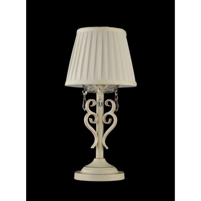 2Настольная лампа Triumph ARM288-00-G
