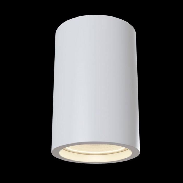 1Потолочный светильник Conik gyps C003CW-01W