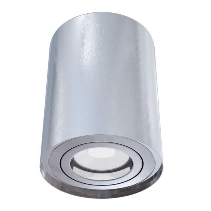 2Потолочный светильник Alfa C016CL-01S