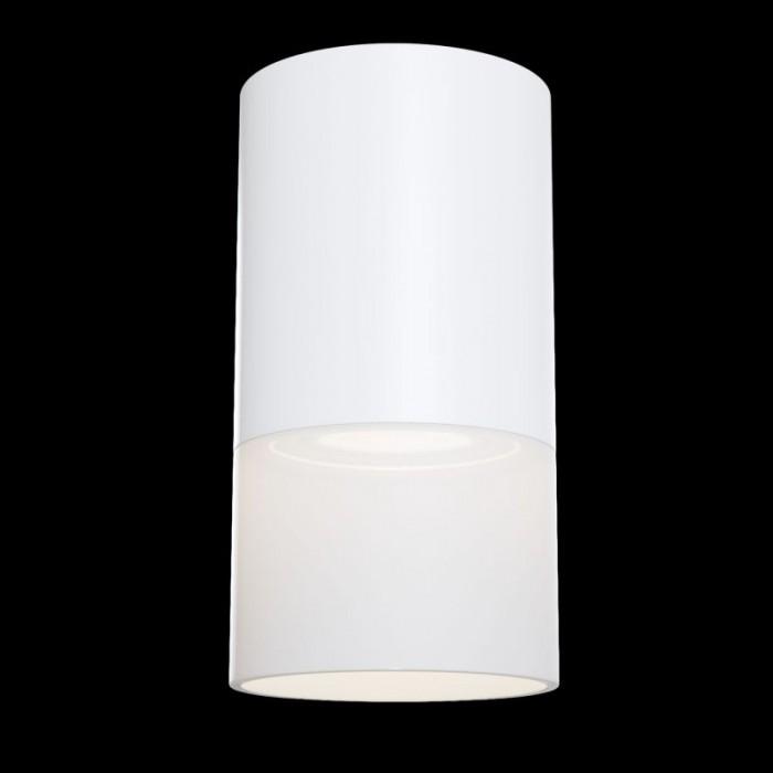 1Потолочный светильник Pauline C007CW-01W