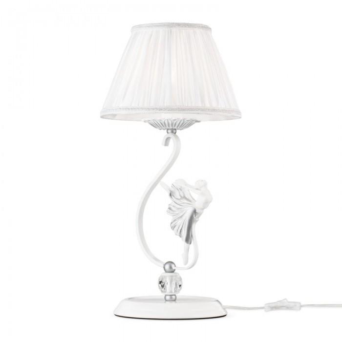 2Настольная лампа Elina ARM222-11-N