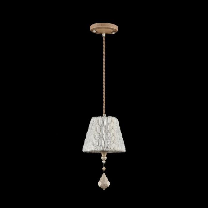 2Подвесной светильник Lana ARM143-11-BG