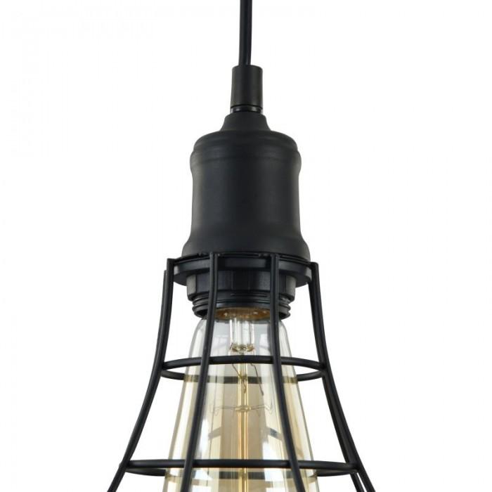2Подвесной светильник Denver T449-PL-01-B