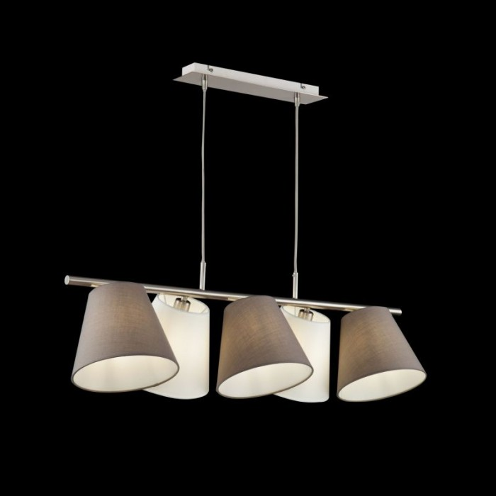 1Подвесной светильник Tarrasa MOD009PL-05N