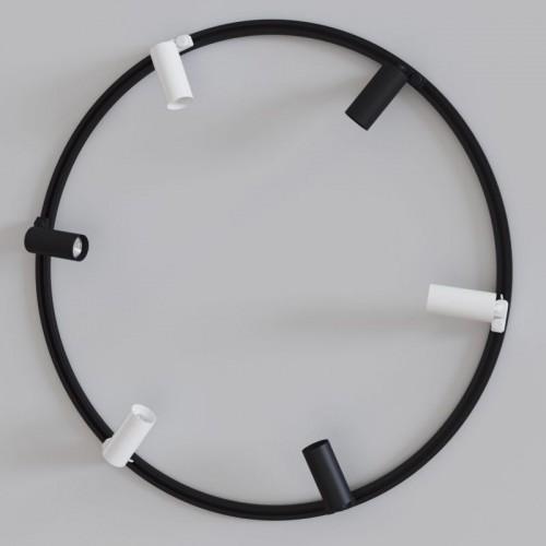 Аксессуар для трекового светильника Track TRX002-111B