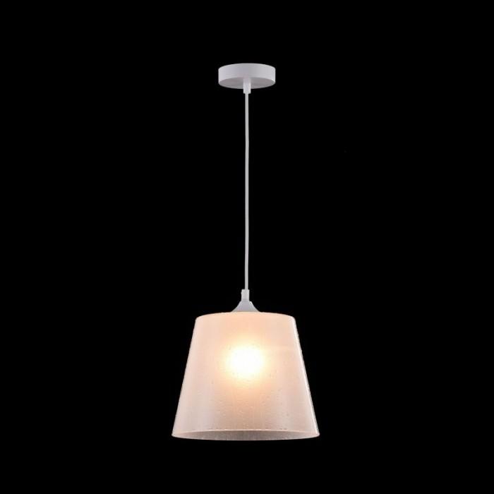 1Подвесной светильник Walter P528PL-01W