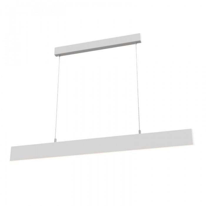 2Подвесной светильник Step P010PL-L30W4K