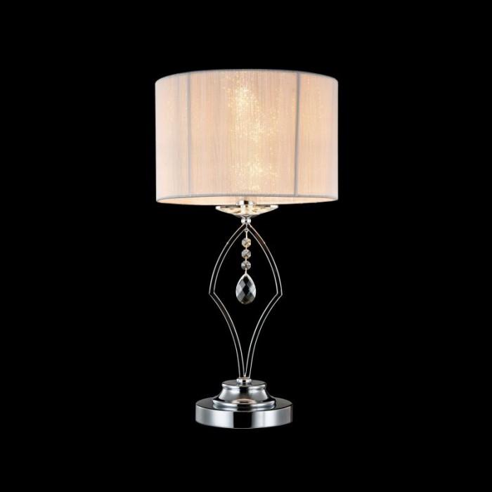 1Настольная лампа Miraggio MOD602-TL-01-N