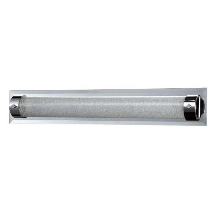 2Потолочный светильник Plasma C444-WL-01-21W-N