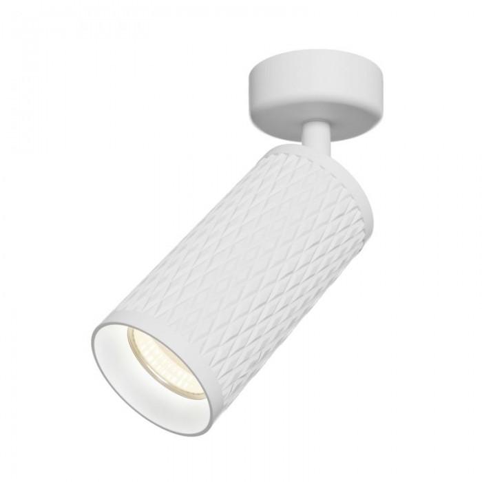 1Потолочный светильник Alfa C034CL-01W