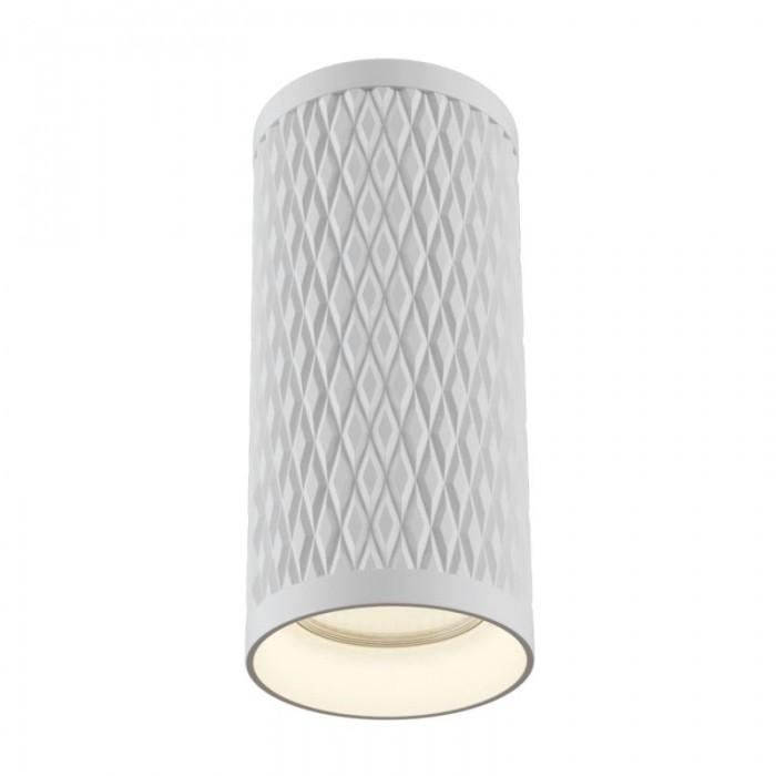 1Потолочный светильник Alfa C036CL-01W