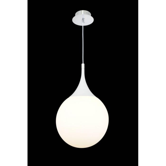 1Подвесной светильник Dewdrop P225-PL-300-N