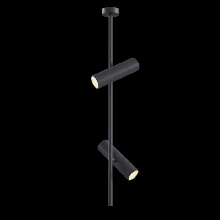 1Потолочный светильник Elti C021CL-02B