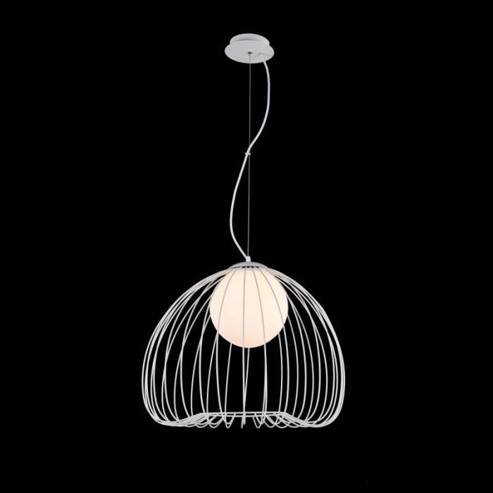 1Подвесной светильник Polly MOD541PL-01W