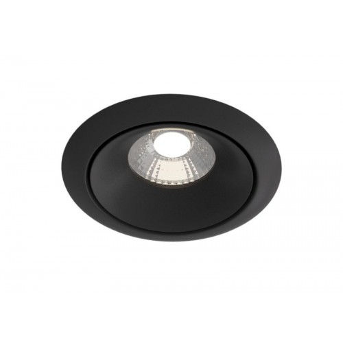 Встраиваемый светильник Yin DL031-2-L12B