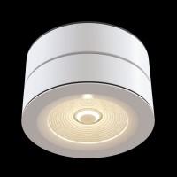 C023CL-L20W4K Потолочный светильник Treviso Maytoni