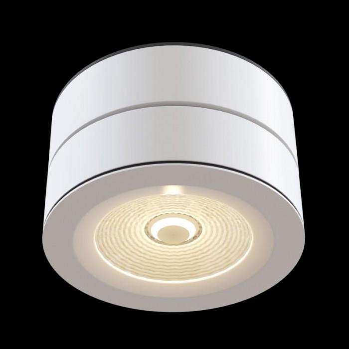 1Потолочный светильник Treviso C023CL-L20W4K