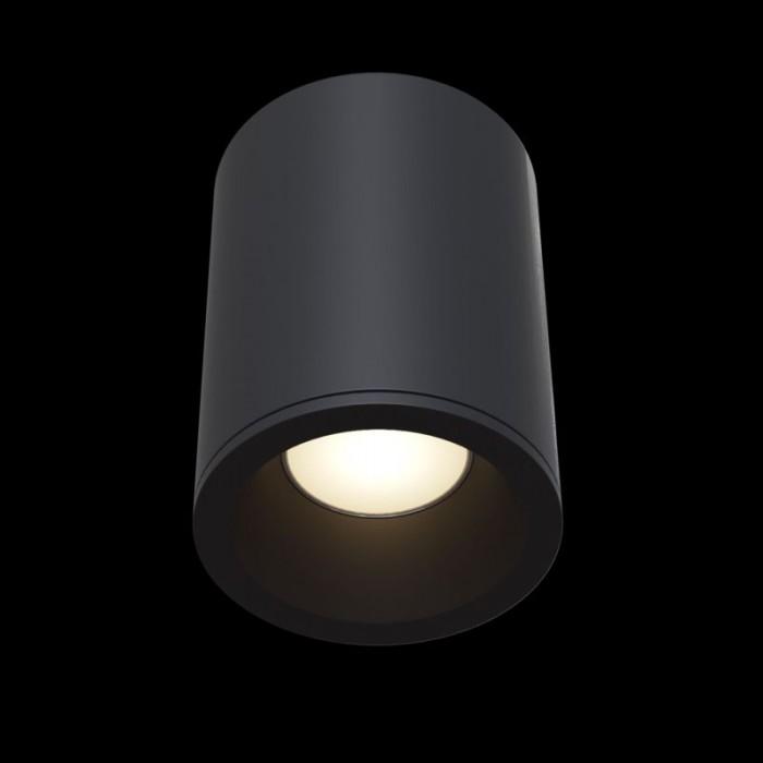 1Потолочный светильник Antares C029CL-01B