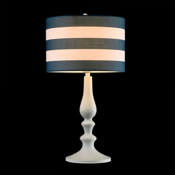 1Настольная лампа Sailor MOD963-TL-01-W