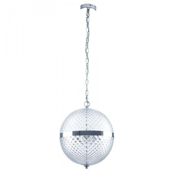 2Подвесной светильник Yonkers P004PL-02CH