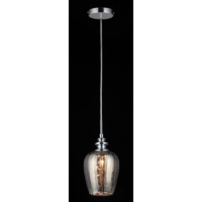 1Подвесной светильник Blues MOD033-PL-01-N