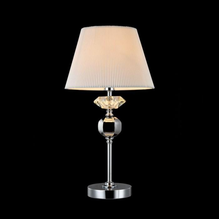 1Настольная лампа Smusso MOD560-TL-01-N