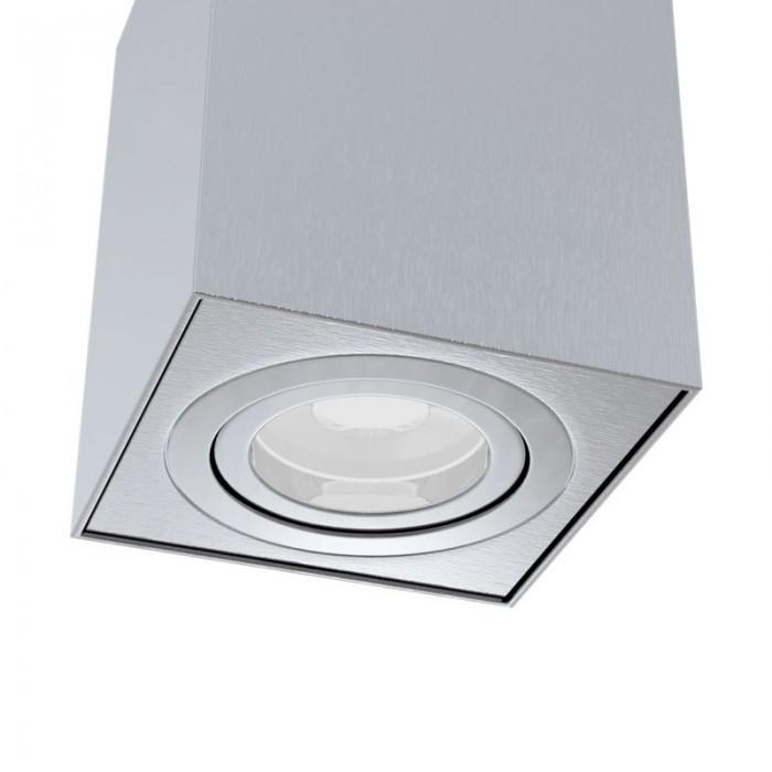 2Потолочный светильник Alfa C017CL-01S