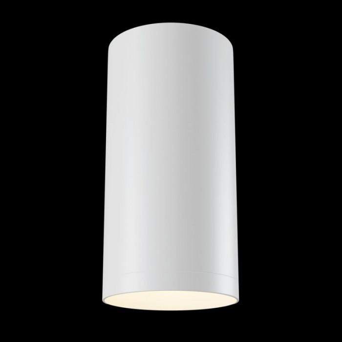 1Потолочный светильник Alfa C010CL-01W