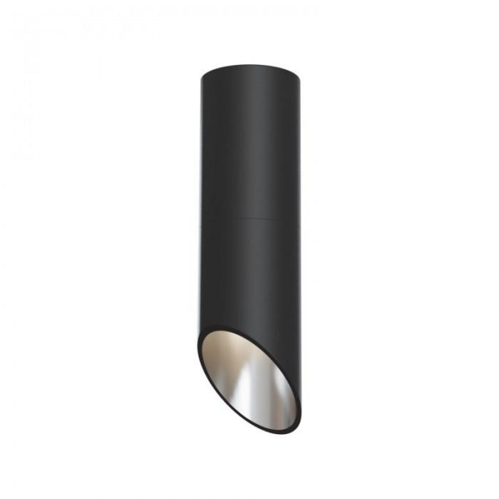 1Потолочный светильник Lipari C025CL-01B