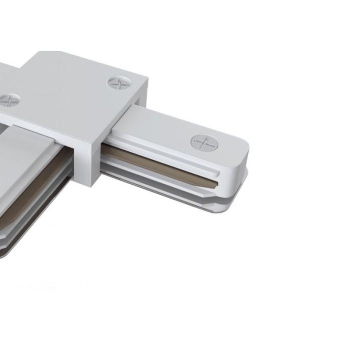 1Аксессуар для трекового светильника Accessories for tracks TRA001CT-11W