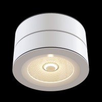 C023CL-L20W Потолочный светильник Treviso Maytoni