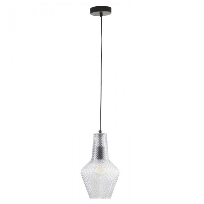 2Подвесной светильник Tommy P040PL-01B